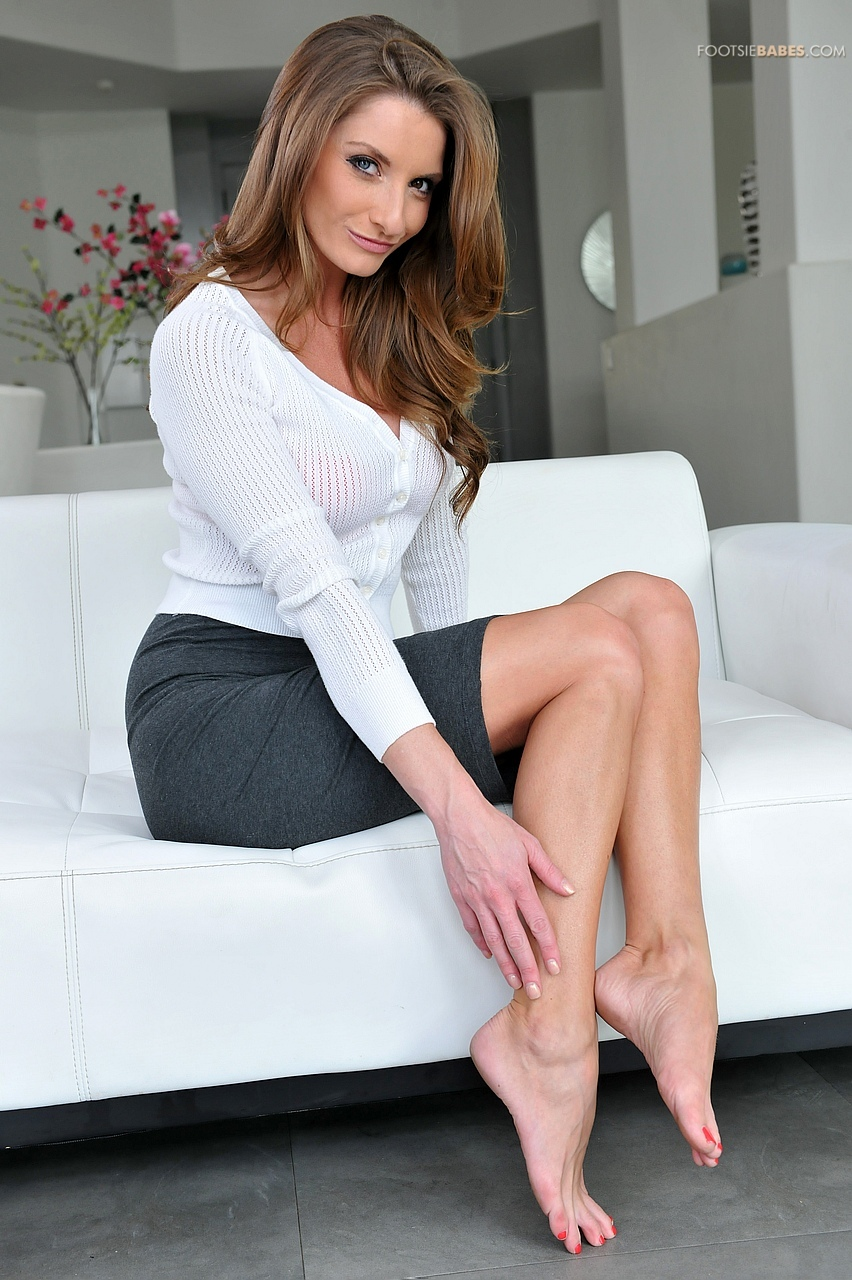 softcore legs galleries