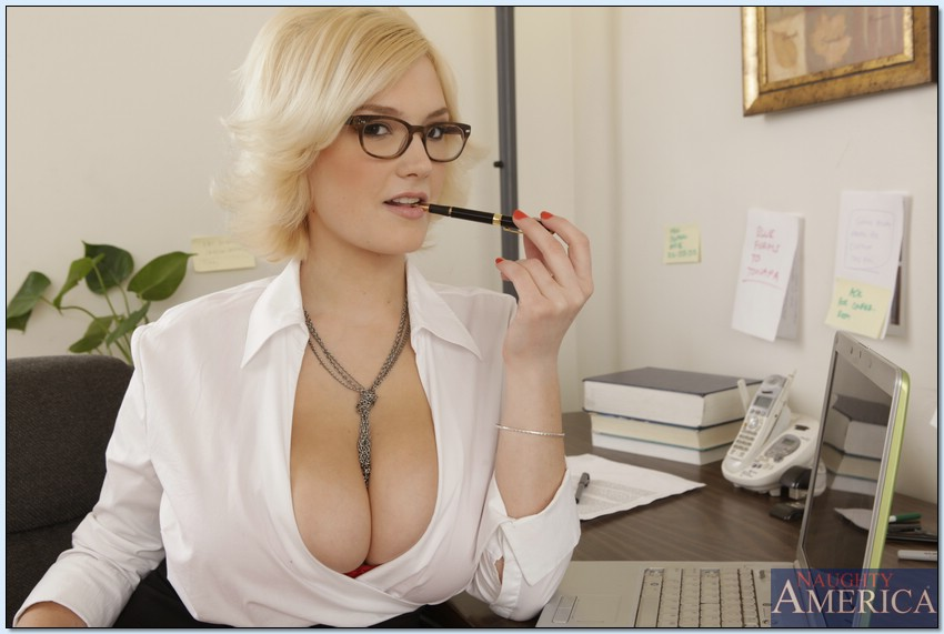 Sex photo gallery business lady