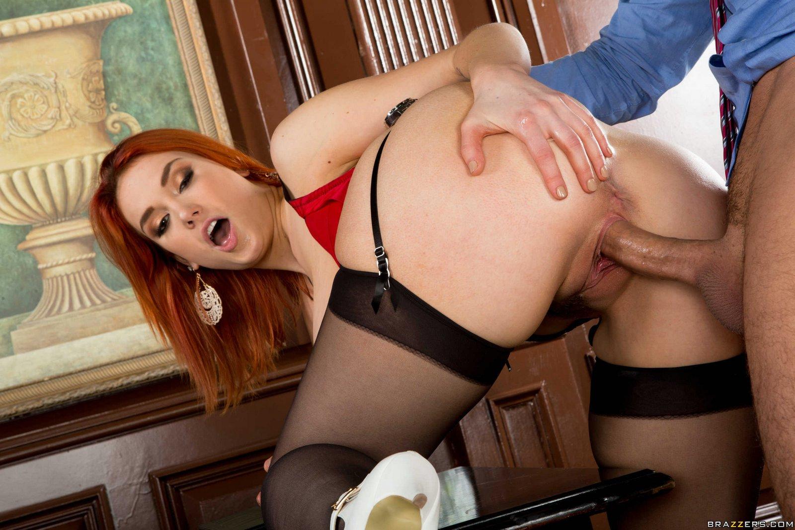 Сири порно онлайн 12 фотография