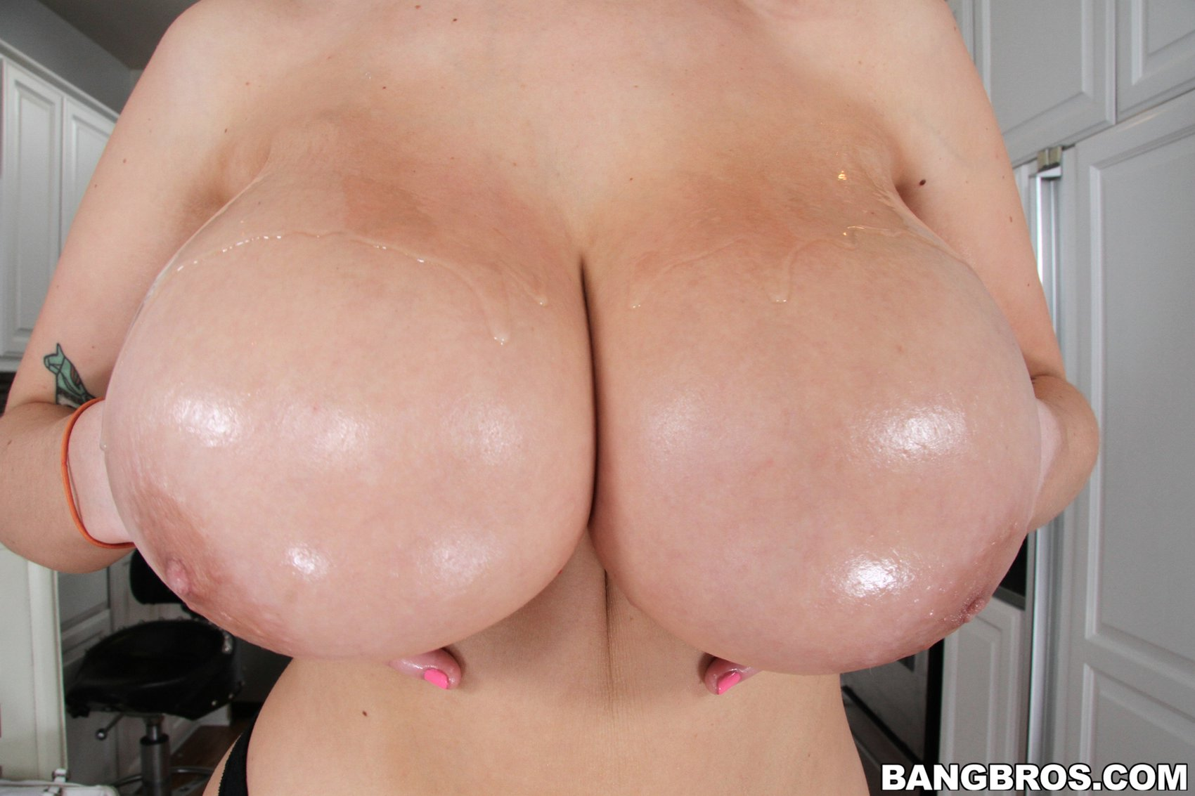 Nudist love camra