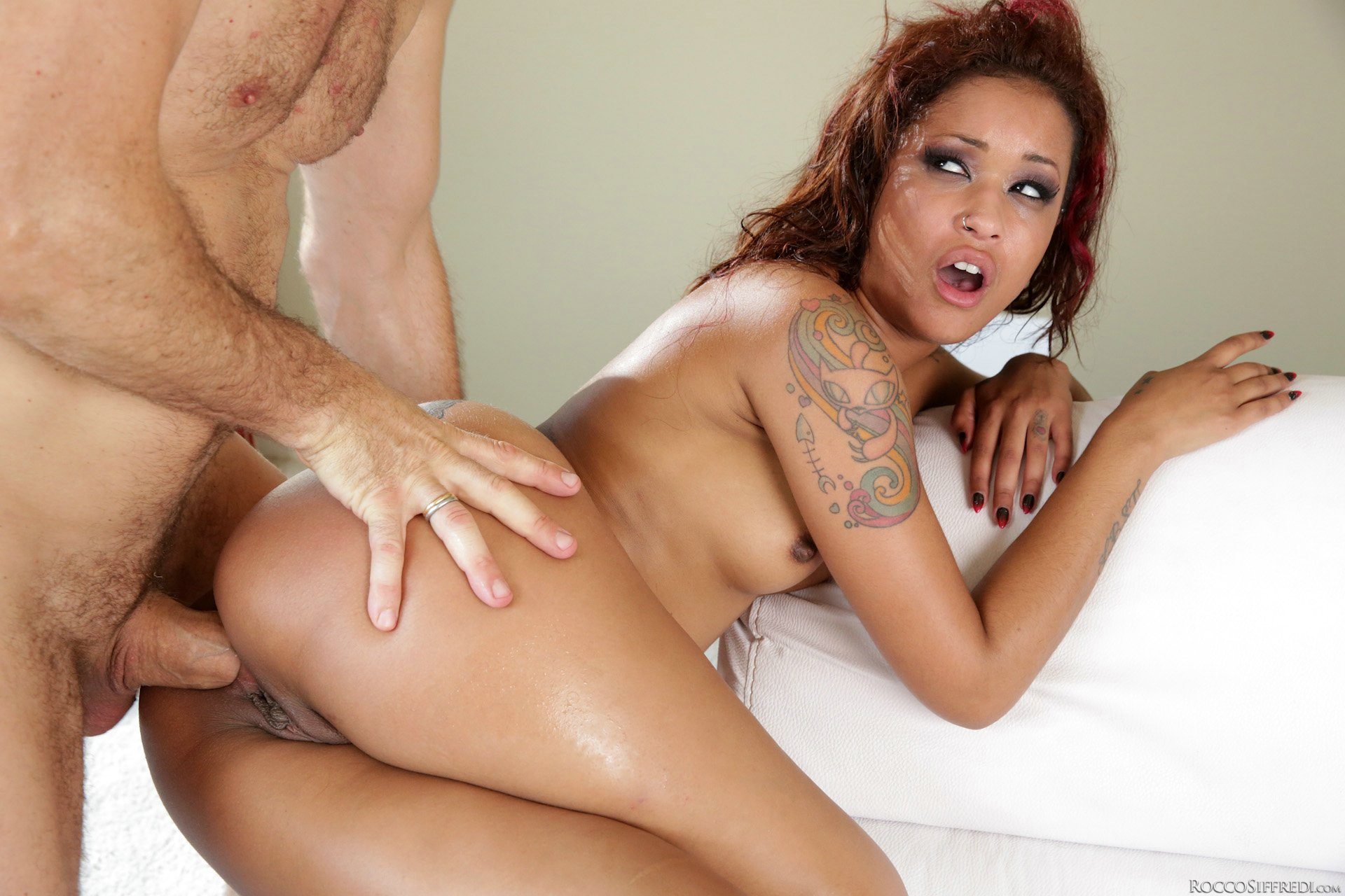 Skin Diamond Joanna Angel