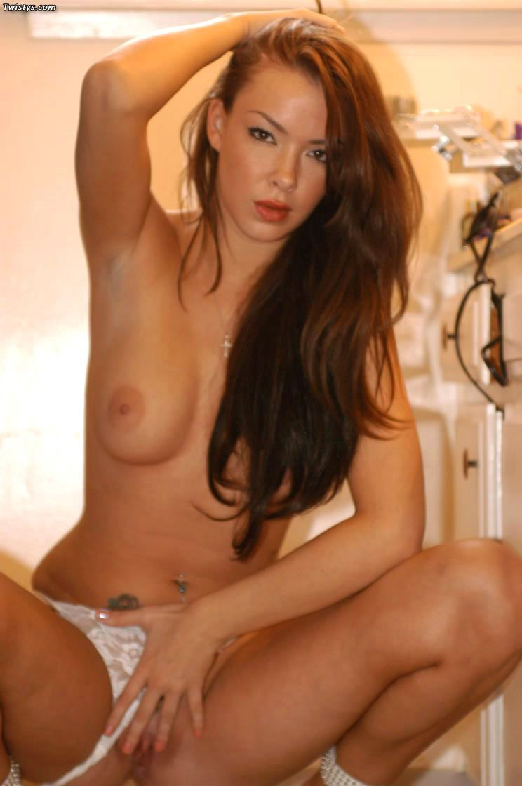 Reviews of Sophia Santi Movies - adultdvdtalkcom
