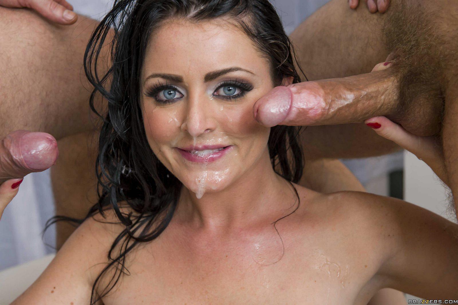 Porn girl sophie dee very