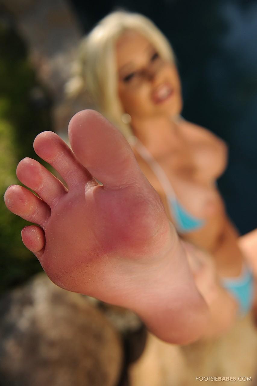 nude xxx actress sex