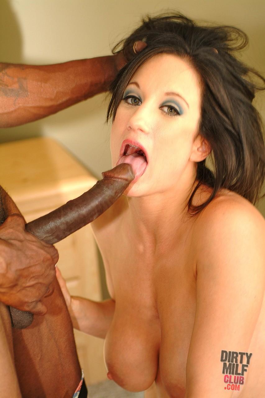 Stephanie wylde anal