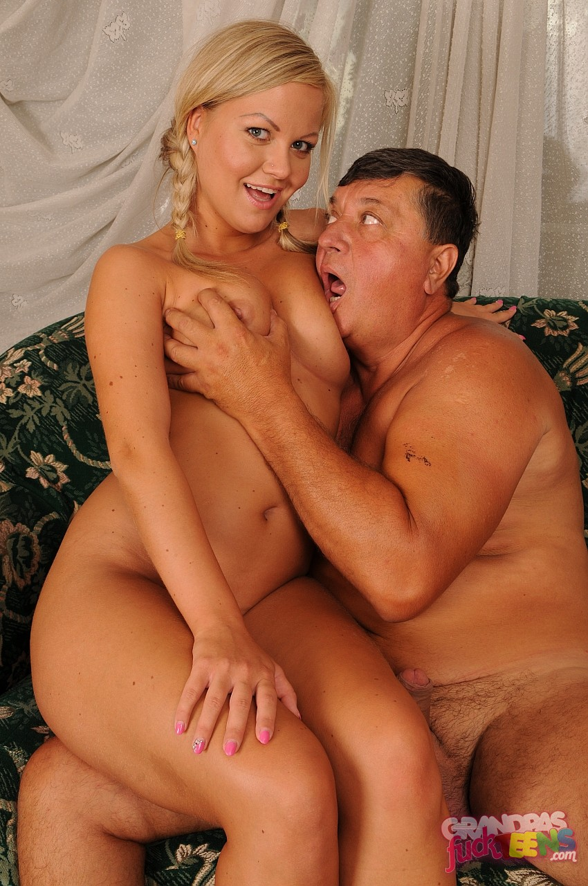 image My chubby milf enjoying my finger