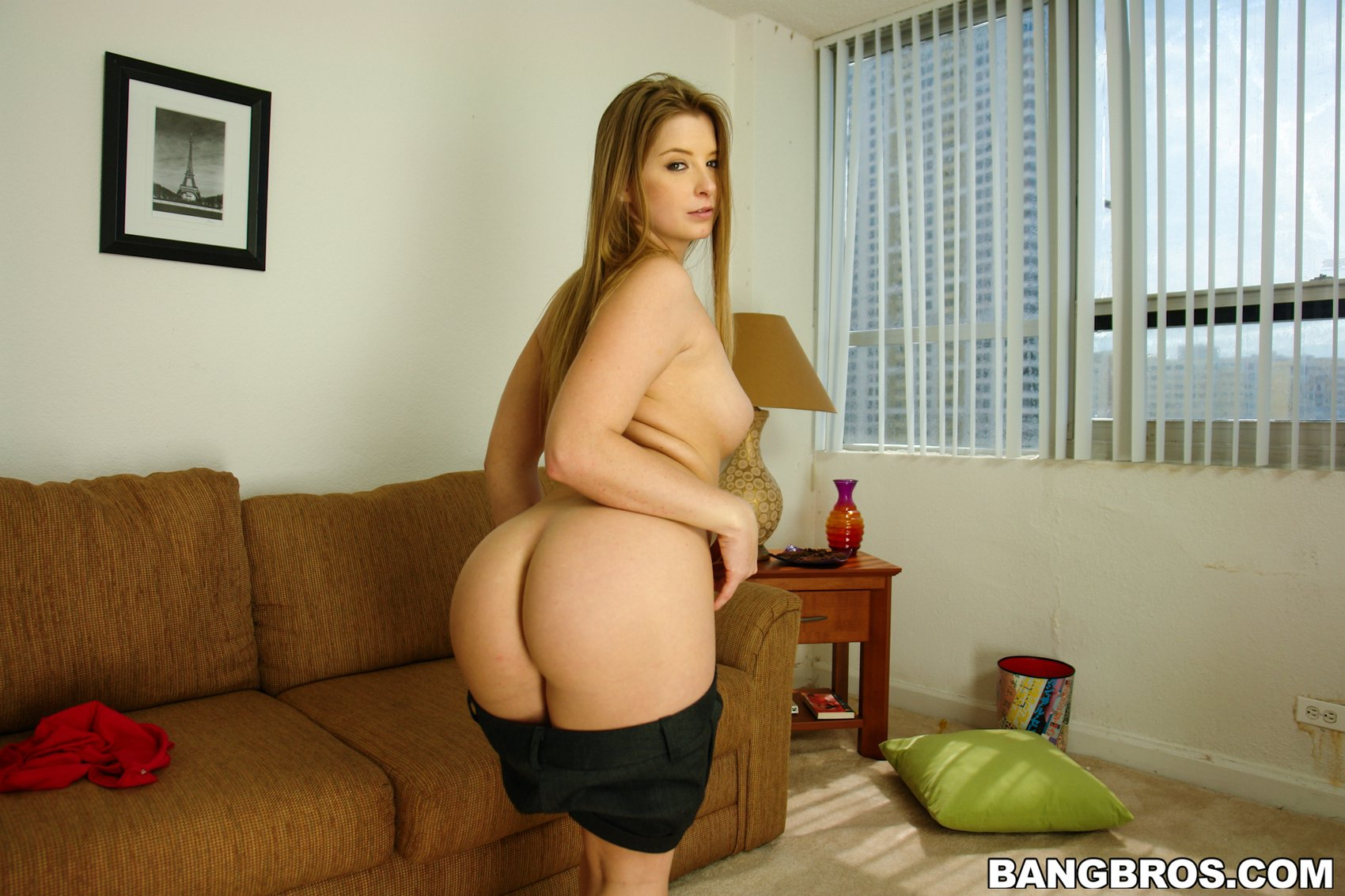 sunny lane big dick big black dick face fuck
