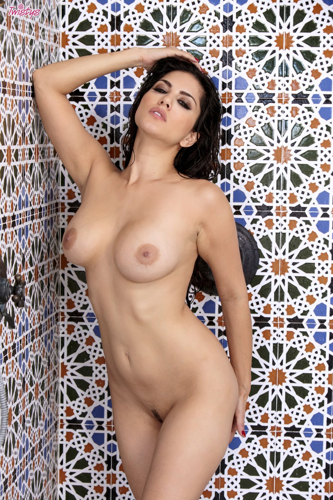 Free pornstar picture gallery speaking, opinion