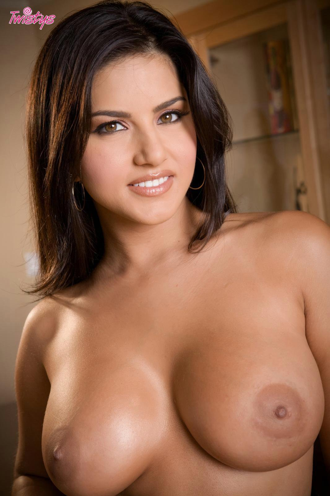Mega Porn Star Gallery Nake meisje sexy