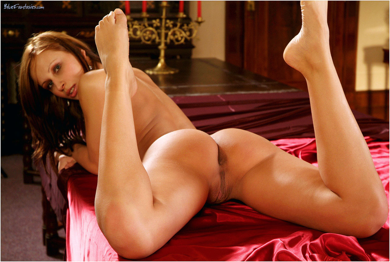 Sorry, Susana spears pussy nude posing that