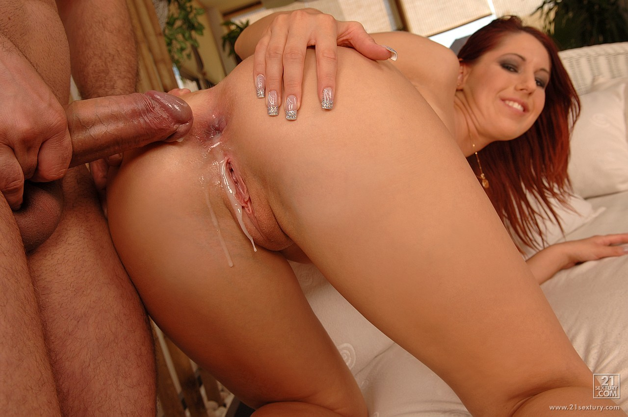 image See susanna getting her holes filled on the couch only at girlnextdoor