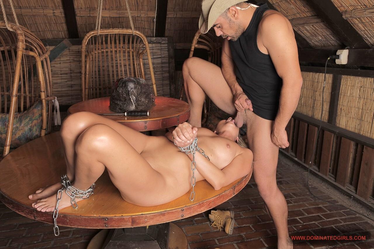 Sissy naked tumblr-1099