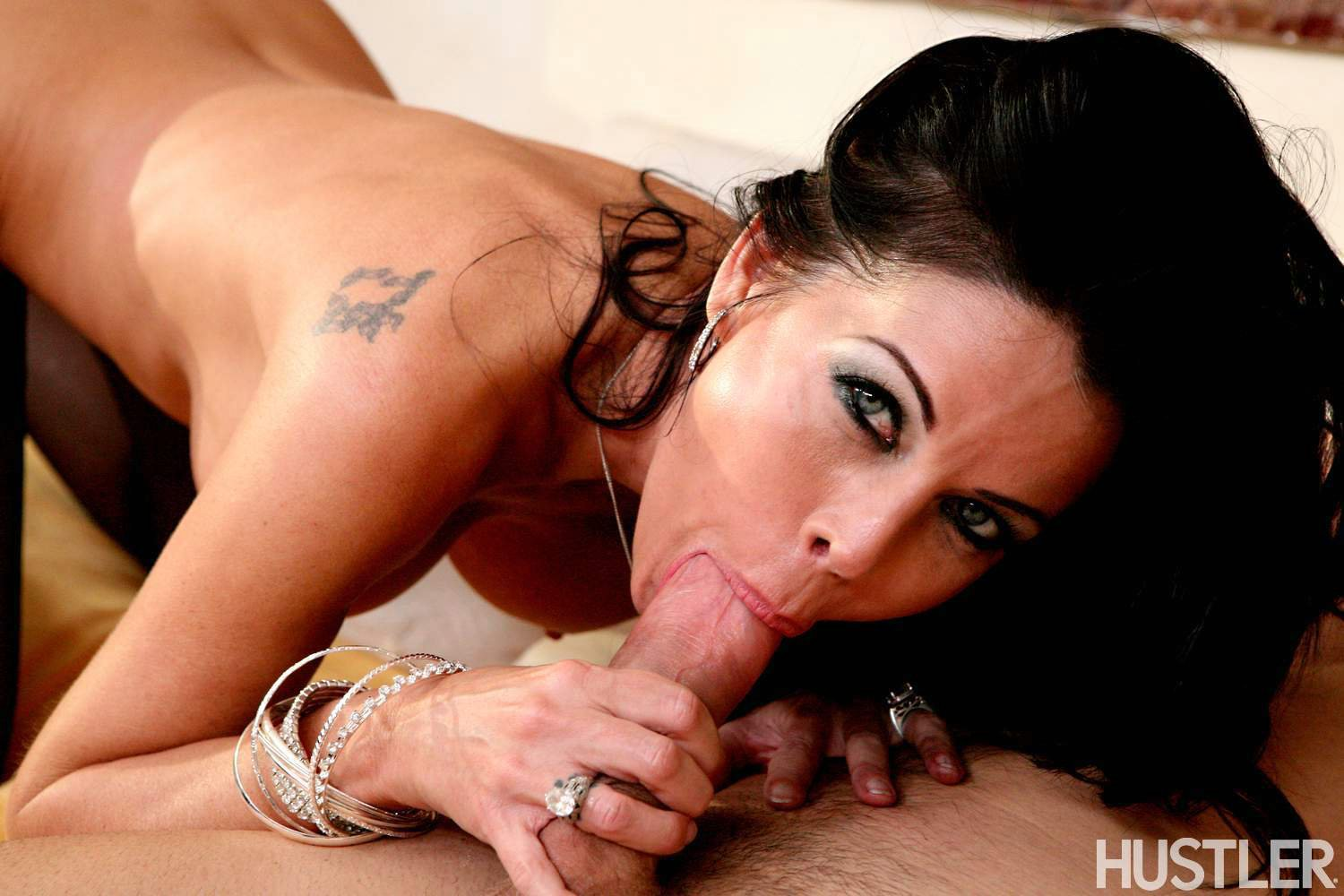 Tabitha Stevens Porn Videos 81 4tube