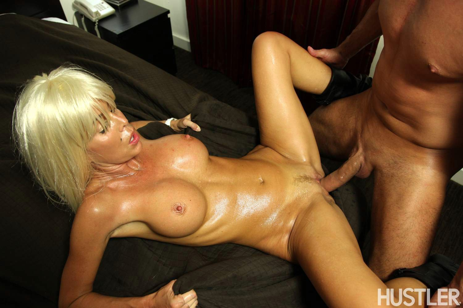 India summer pussy