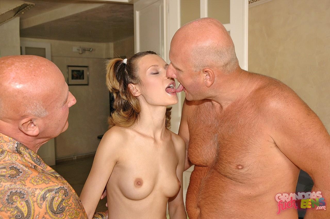 Tanja Sex