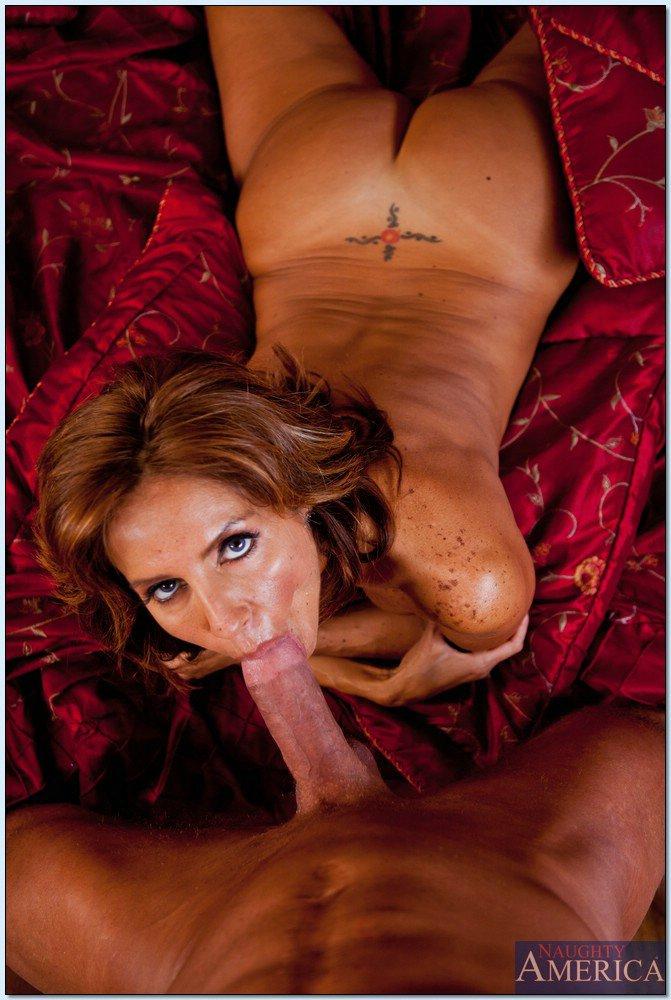 Tara holiday porn star nude photos