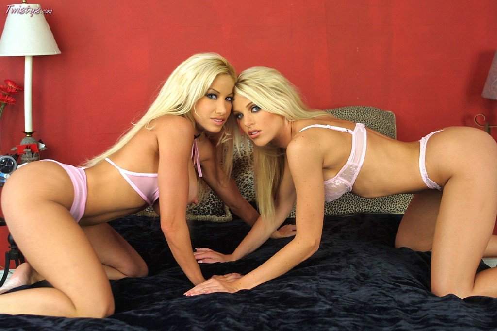 Thought gina lynn threesome