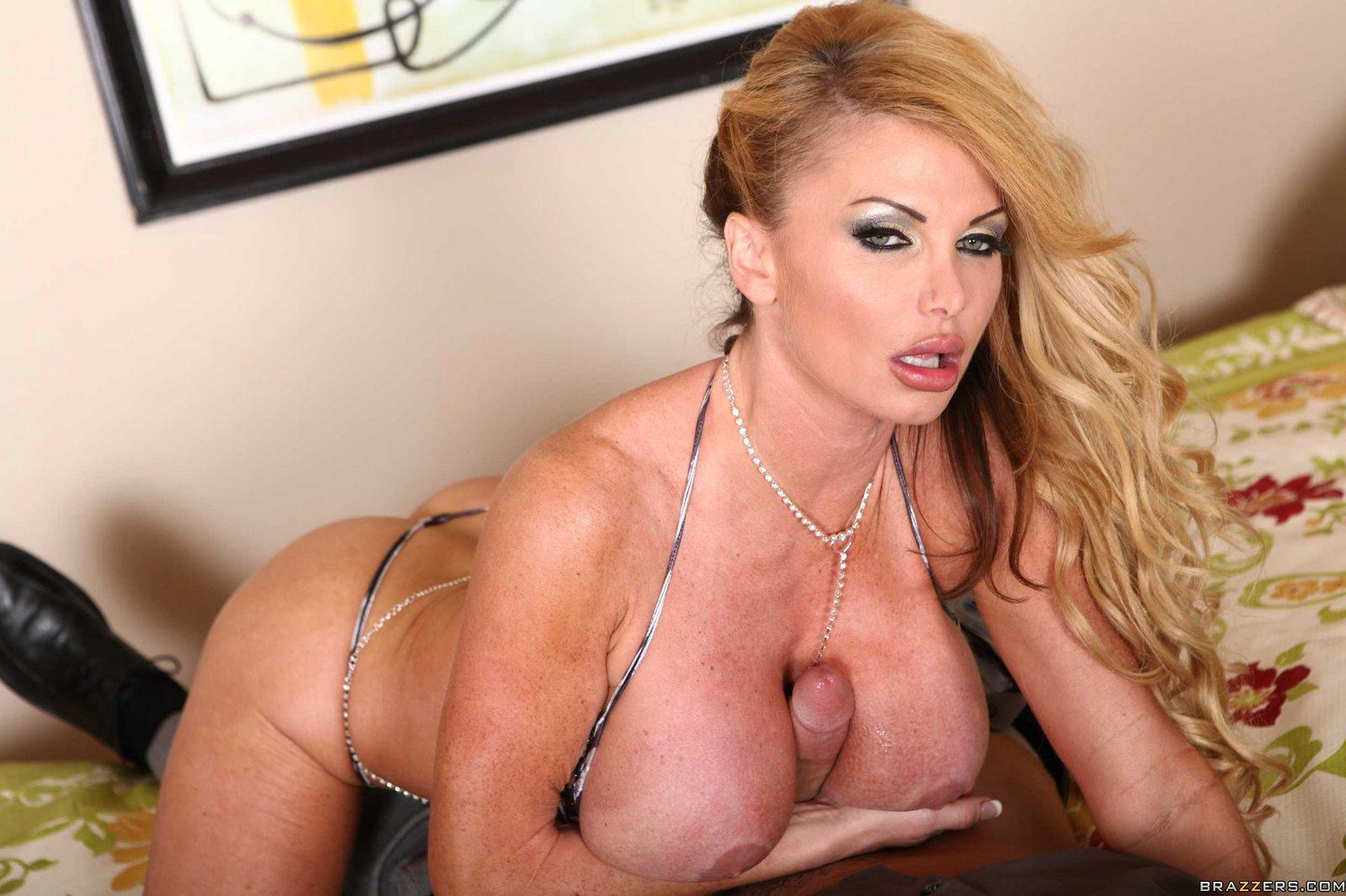 Hot naked girls doing sex