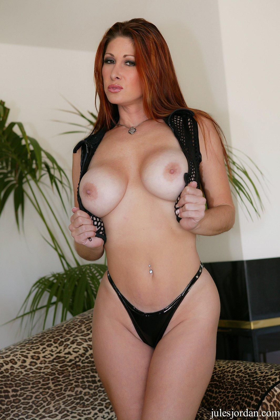 Tiffany mynx naked