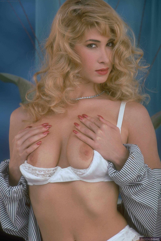 Tiffany Mynx Anal Videos  Sexy Erotic Girls-3712