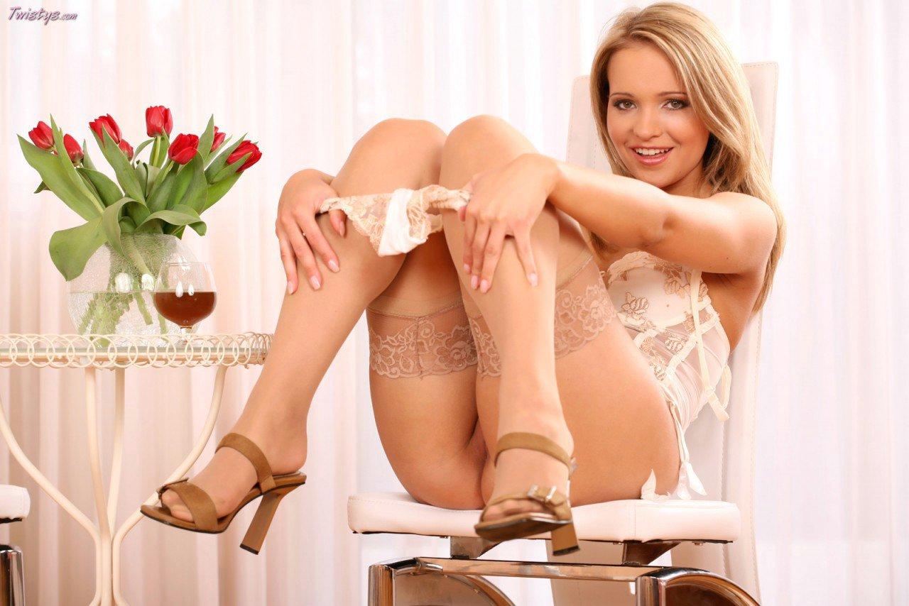 Malmö tjejer thai massage varberg
