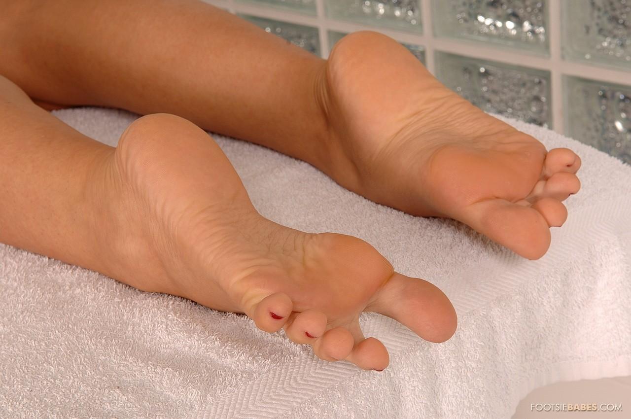 erotic ass massage