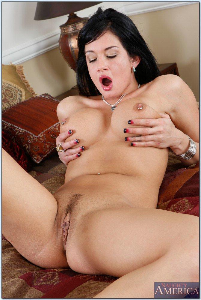 Nude sexy pornstars