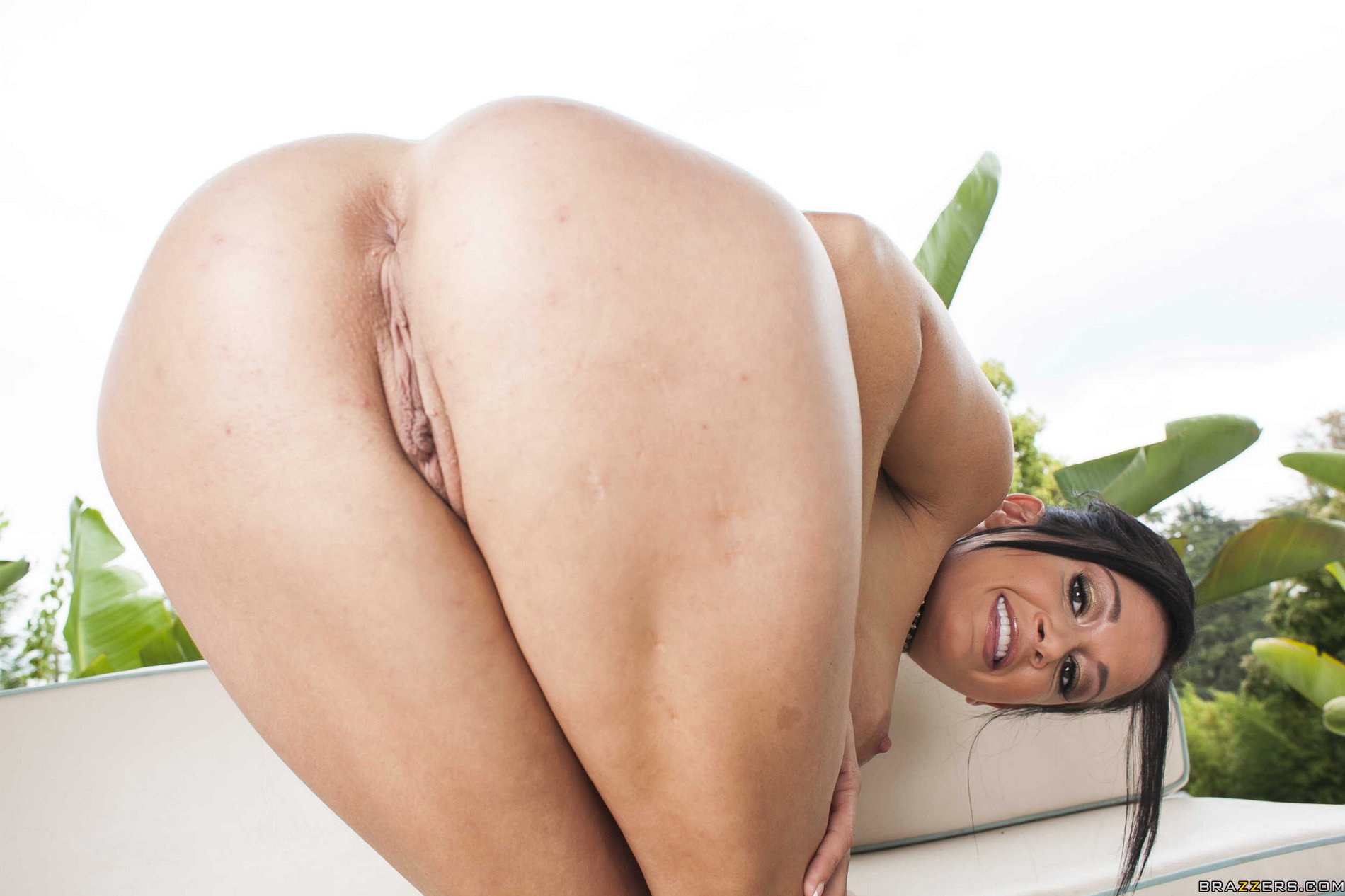 Tory lane ass fucked can help
