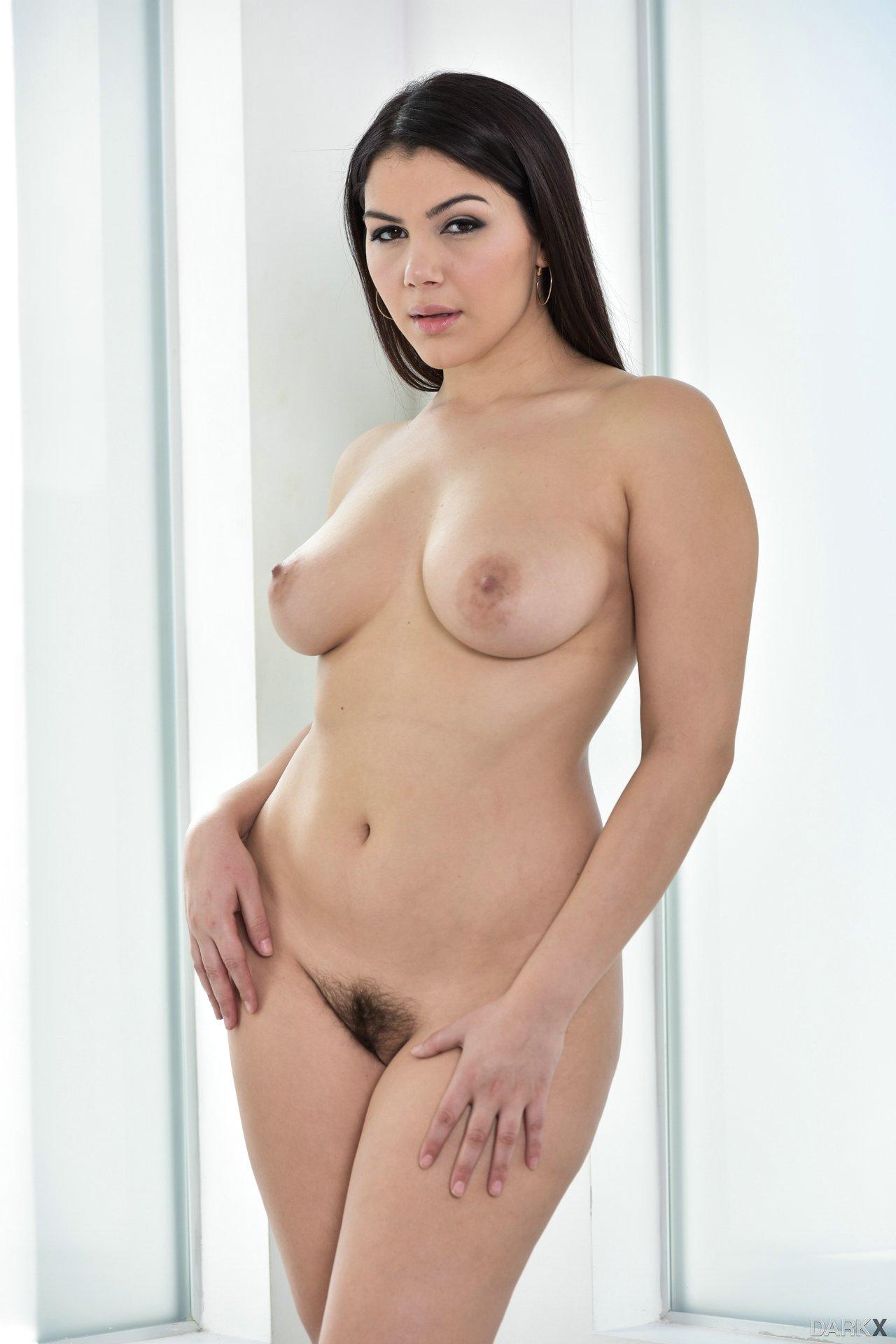 Valentina nappi foot and anal sex 6