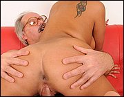 Age terri summers 3some