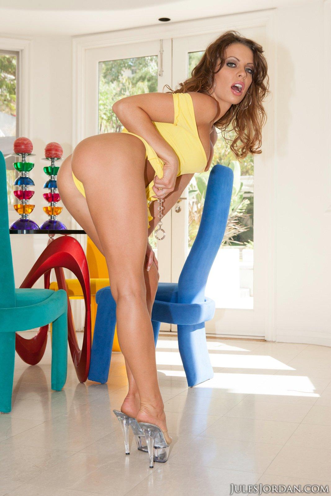 Masha 6 Porniteca Beautifullteens Hot Naked Babes | CLOUDY ...