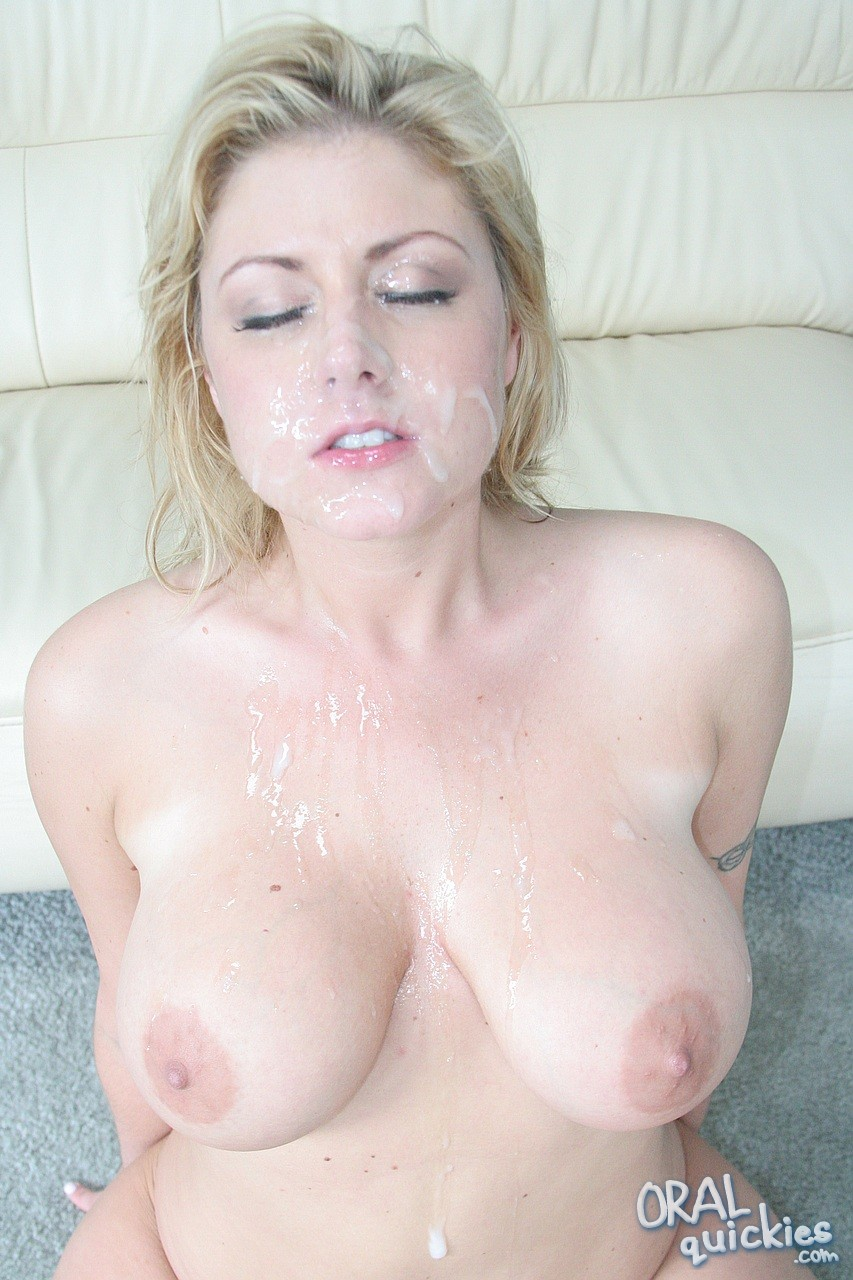 Check my milf busty oiled up wife riding big toy 2