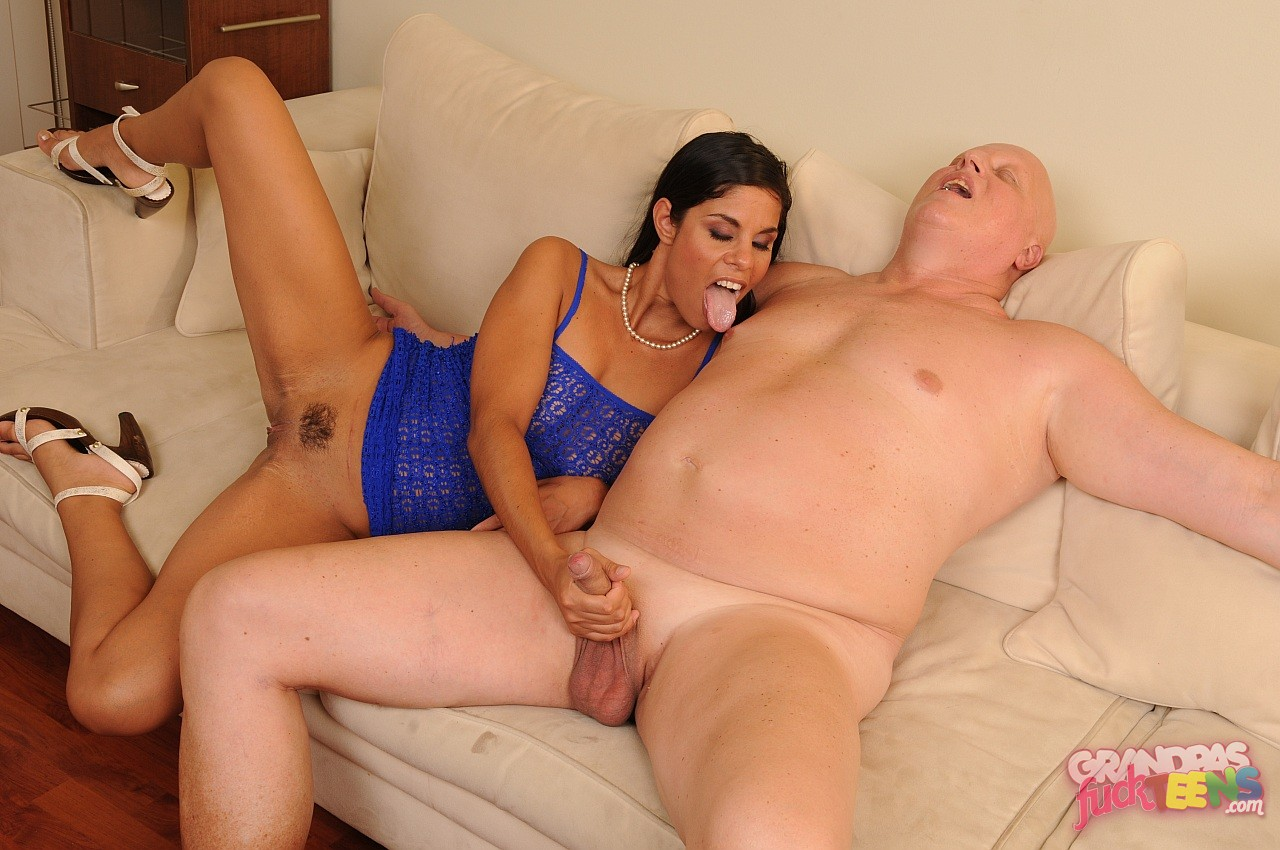 wife humiliating husbands dick