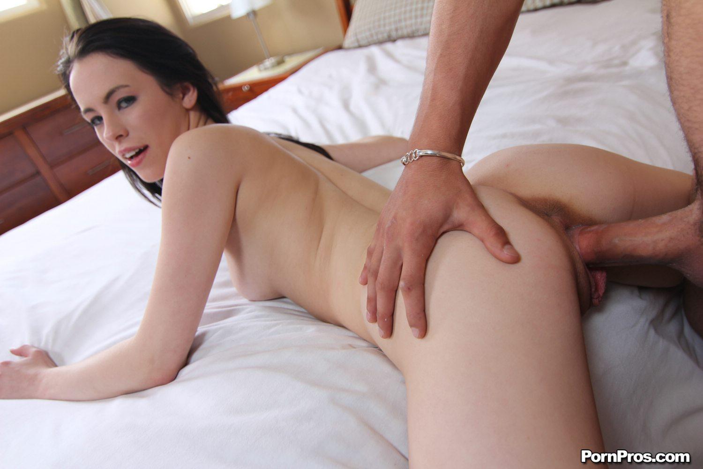 Asian porn big dick