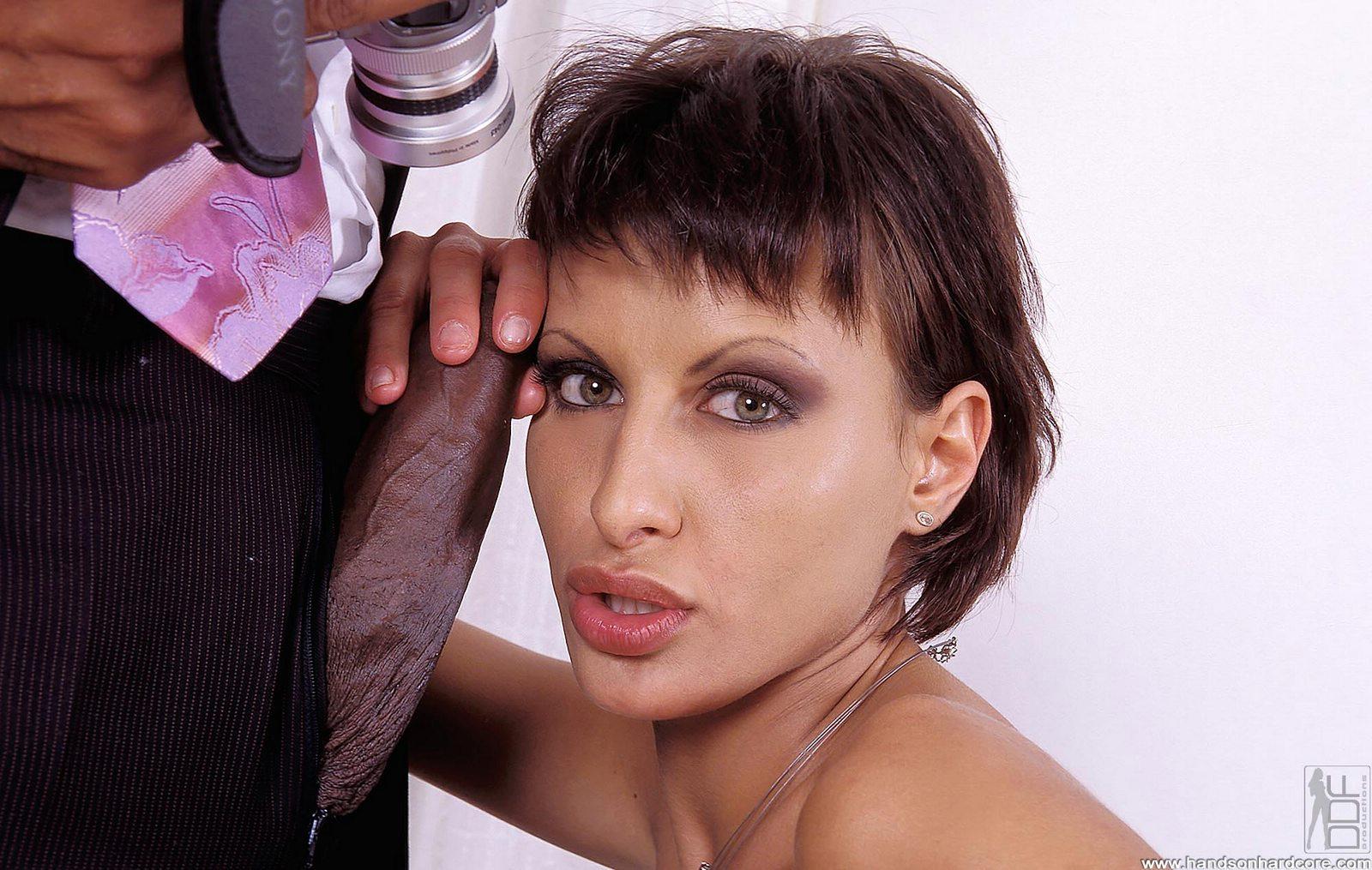 Durham erotic massage ontare