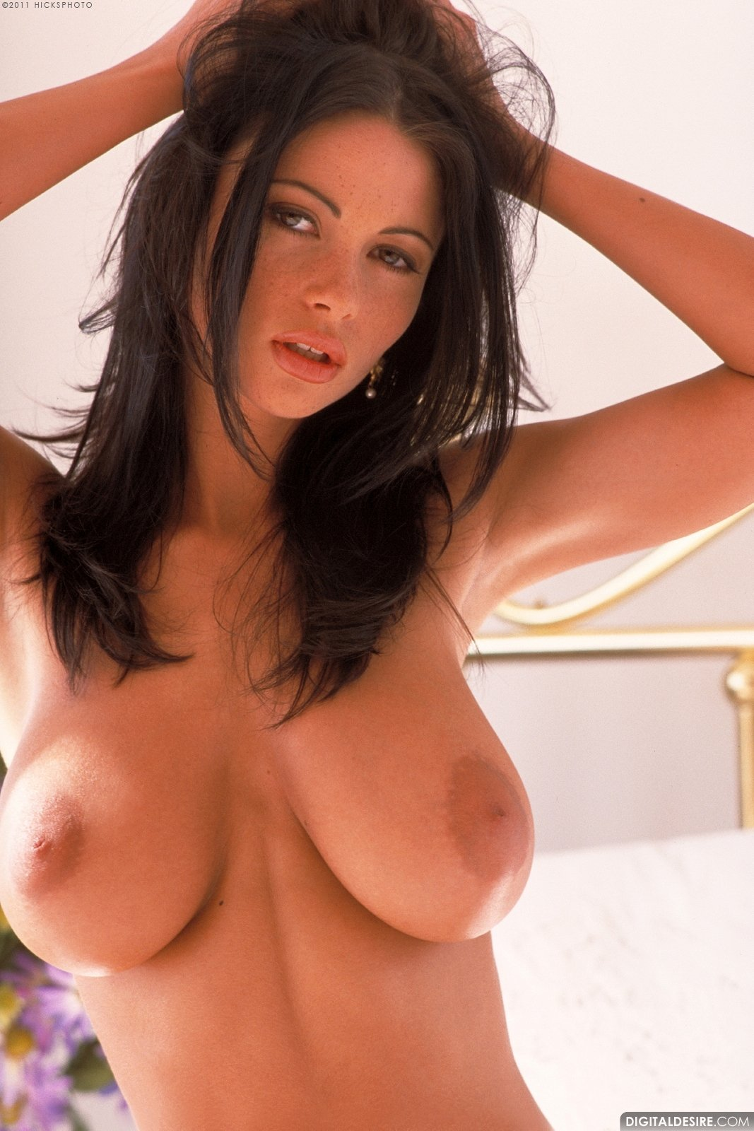 Adult video jack and jill