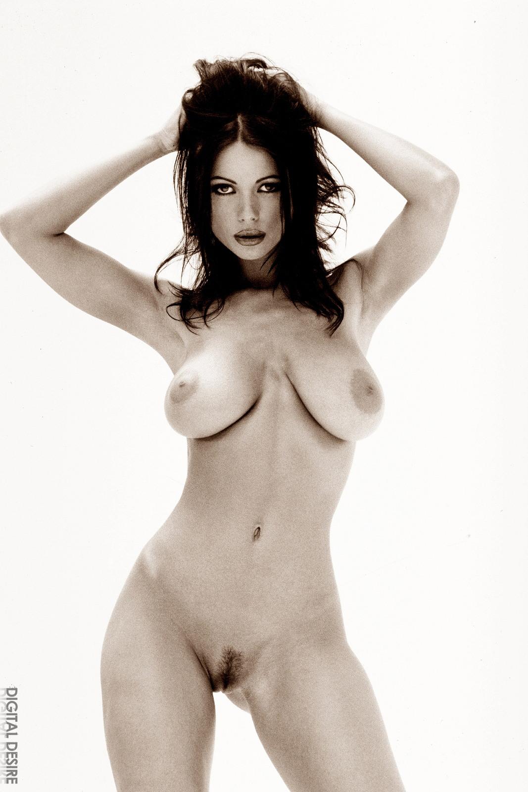 Oiled black girl porn-8210