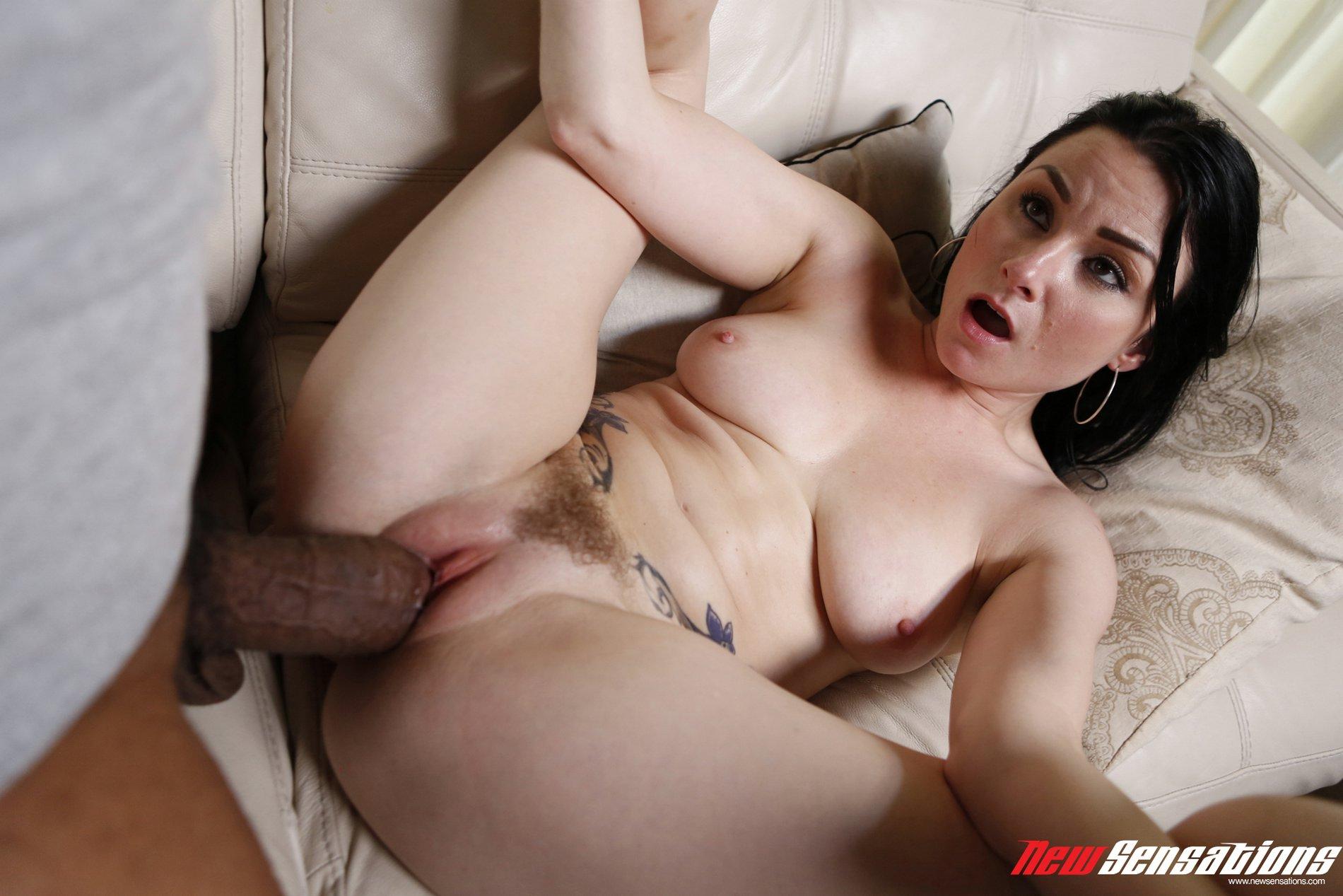 Veruca james great pov blowjob with cumshot 8