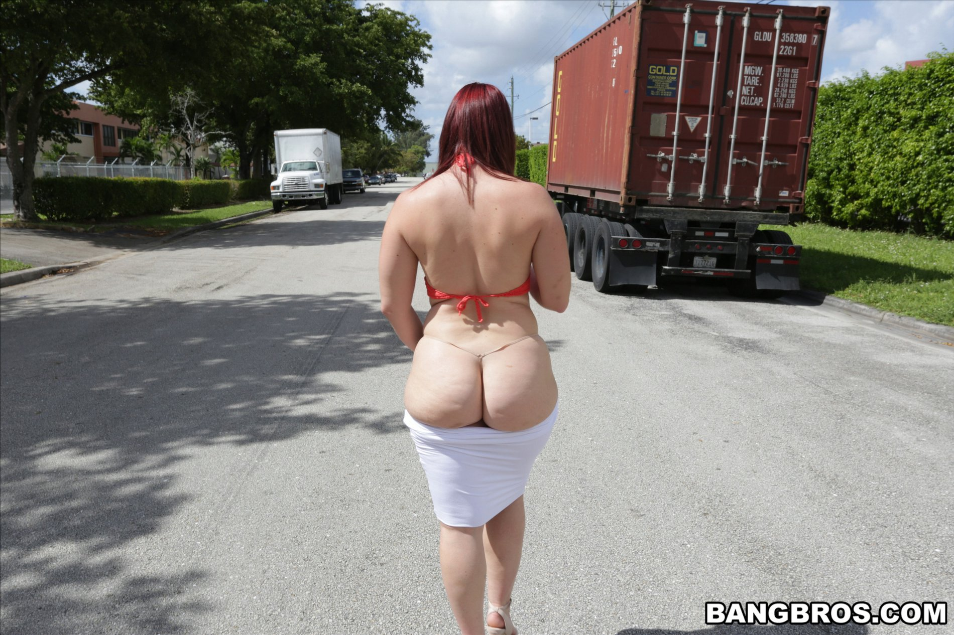 Free wife cams