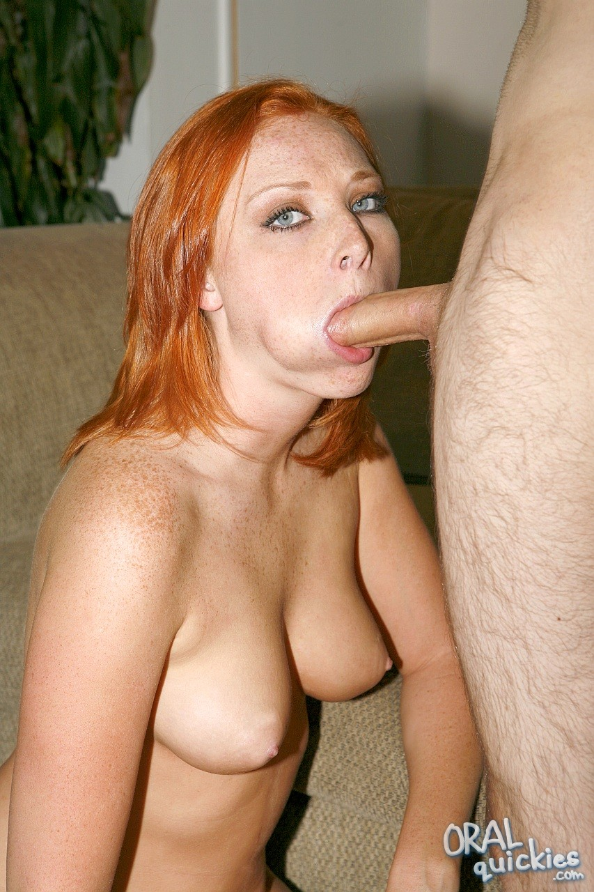 vixen redhead porn star