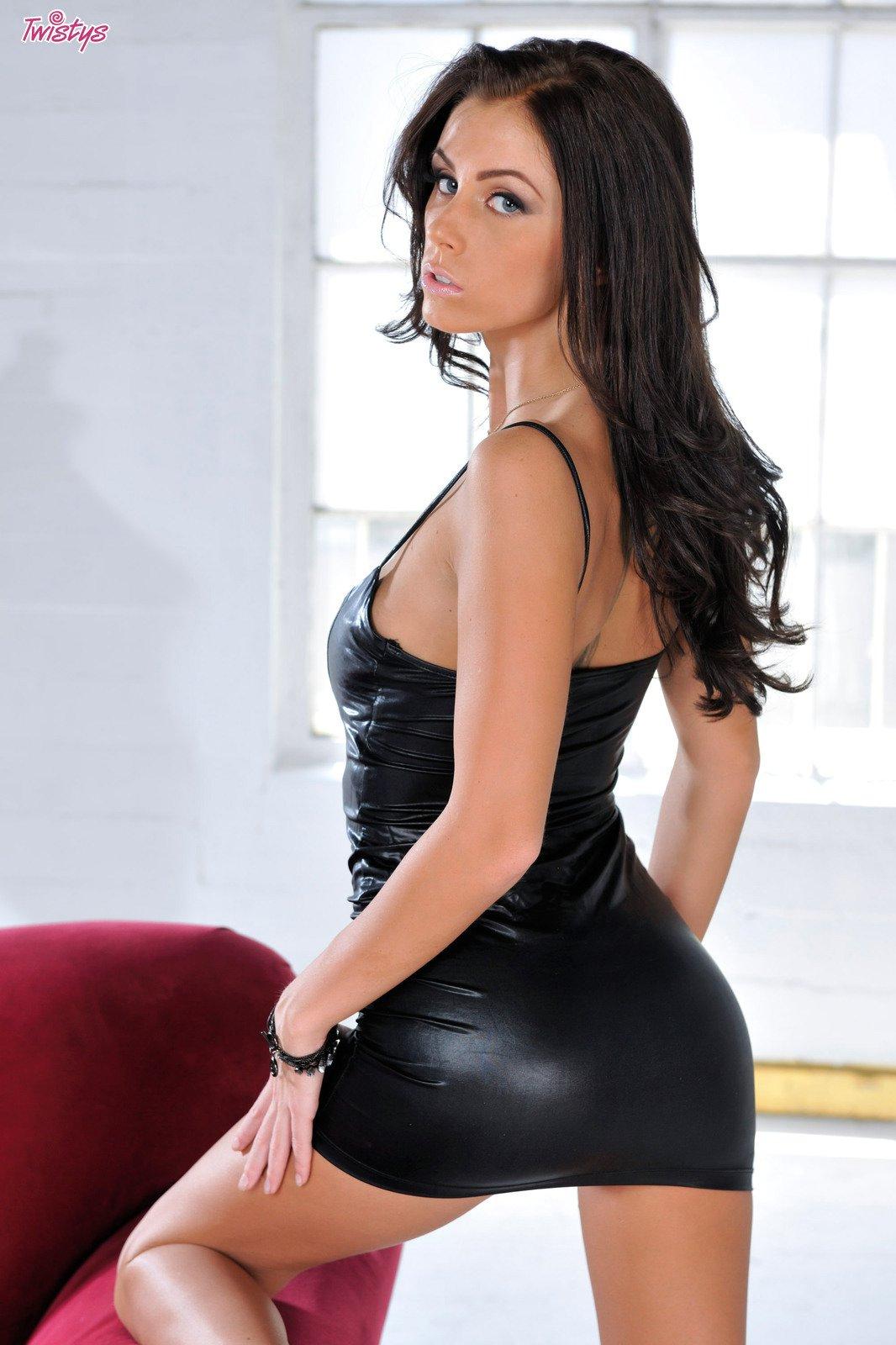 Whitney Westgate Porno