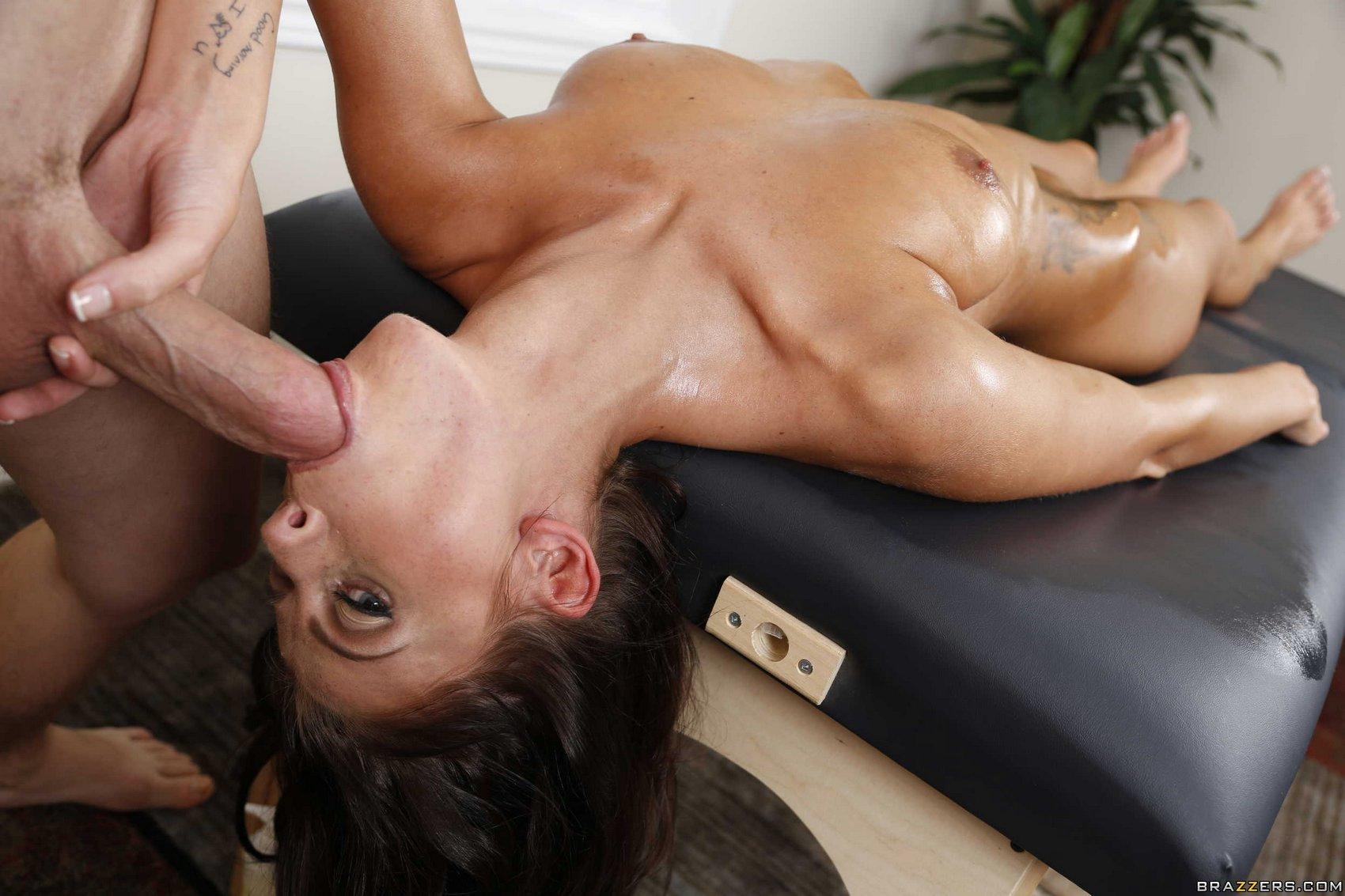 best sex website tantra massage gdansk