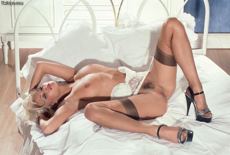 Namath losing virginity
