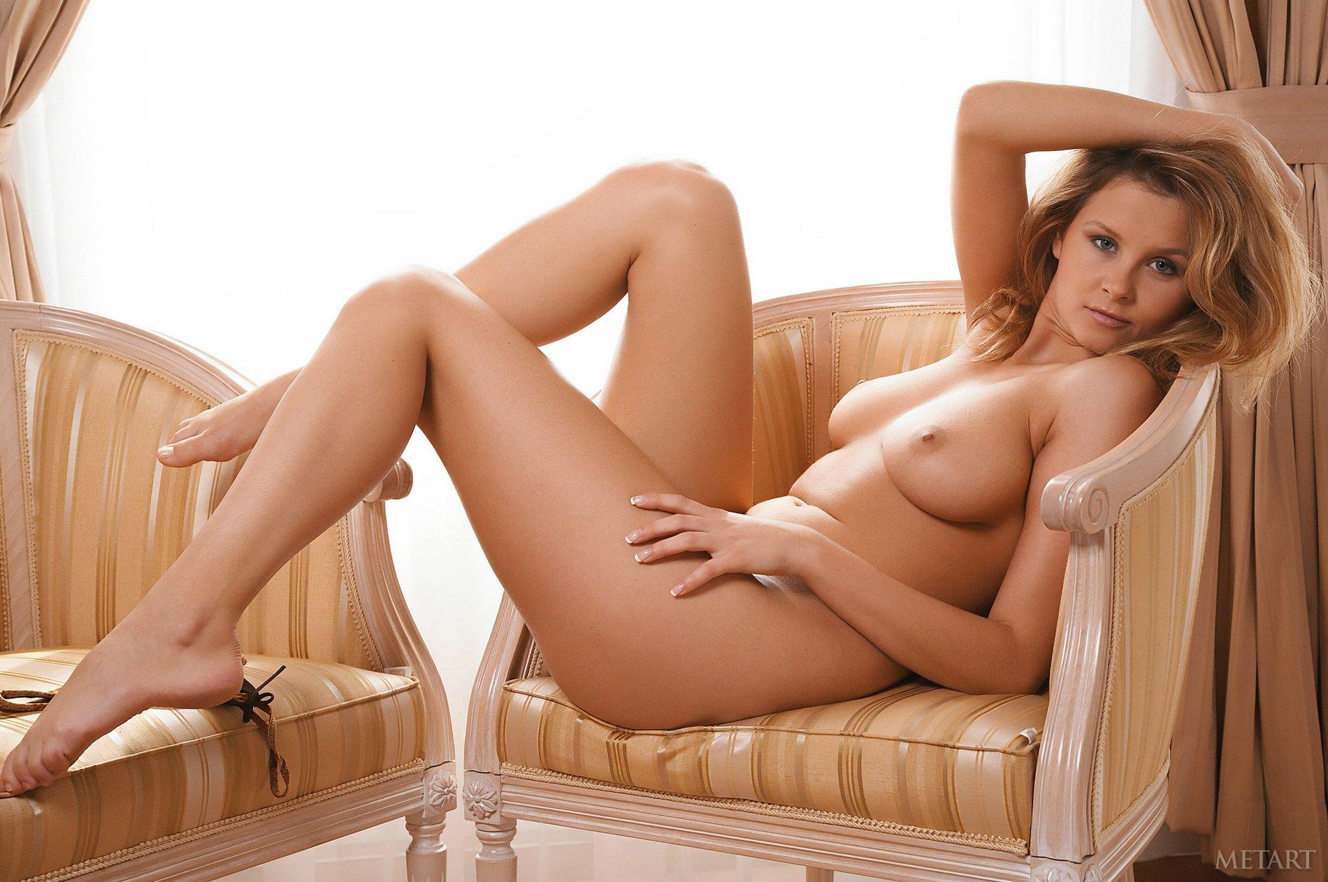 Have won Zoe mcdonald nude above