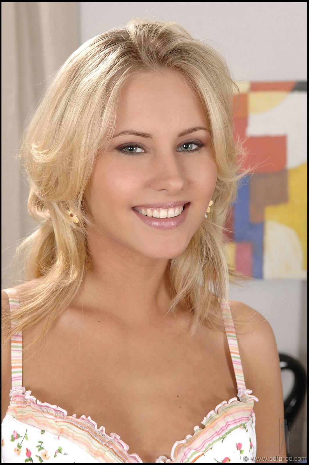 Zuzana Zeleznova